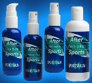 sportsbalm_green_all_4products_sm135[1]