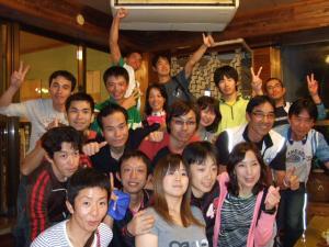 541_20101119164444.jpg