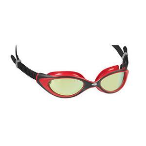 accessory-hydra-vision01.jpg