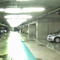 parking05.jpg