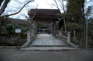 09-1-14nakayama 003