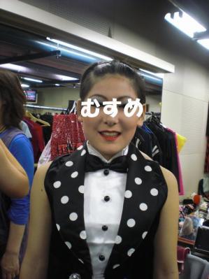 2010 dance 2