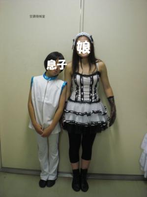 2010 dance 4