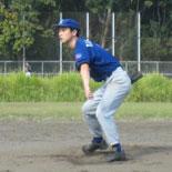今季5勝目の先発田中