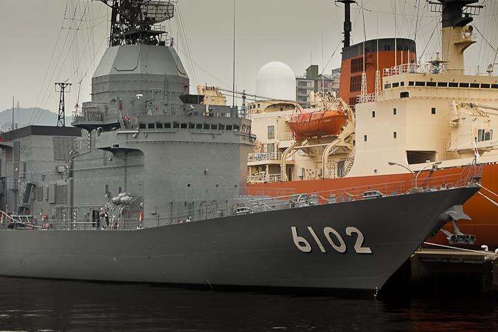 横須賀 海軍-2