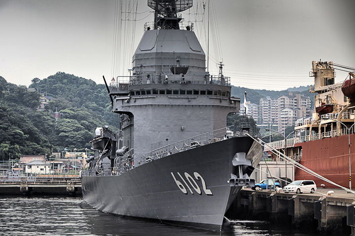 横須賀 海軍-1-2