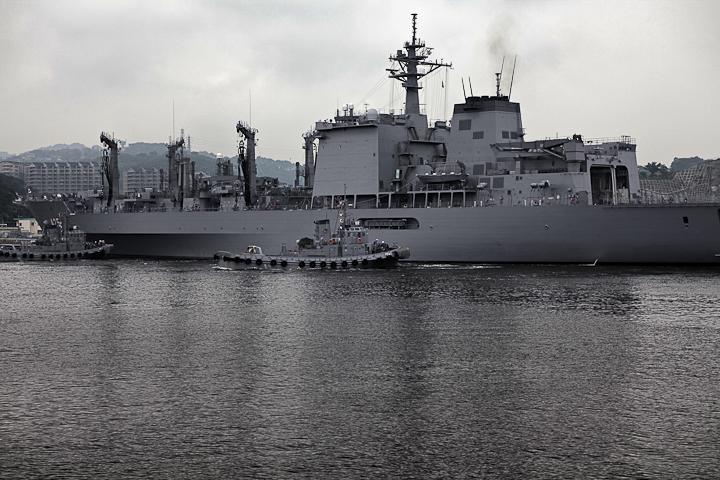 横須賀 海軍-1-3