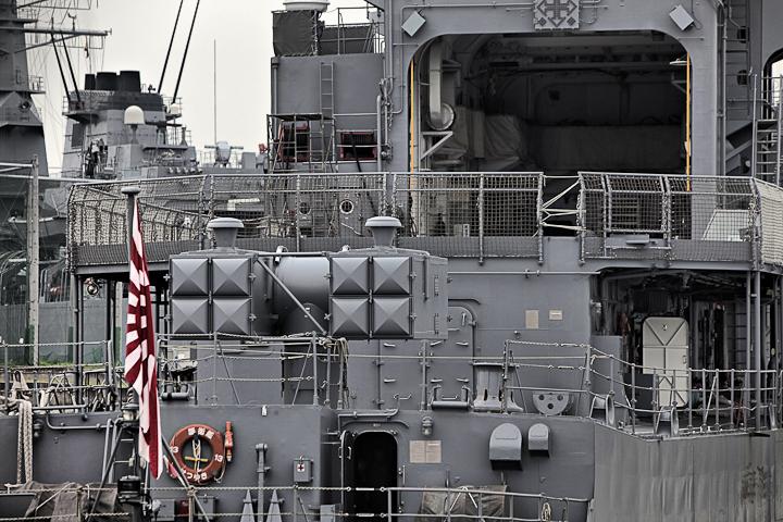 横須賀 海軍-2-2