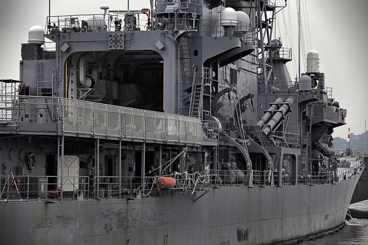 横須賀 海軍-4