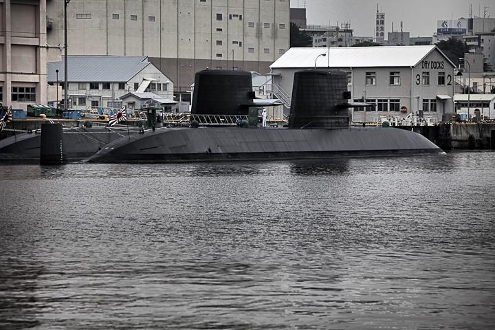 横須賀 海軍-3-2