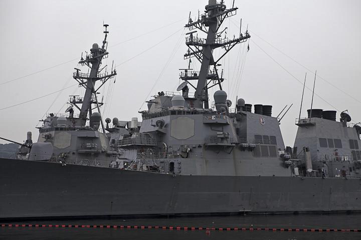 横須賀 海軍-3