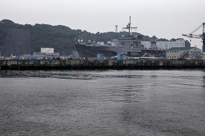 横須賀 海軍-1-5