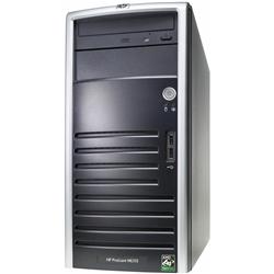 HP13070678.jpg
