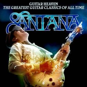 santana_guitar_heaven.jpg