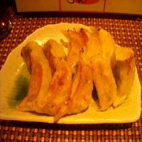 2009-1-11-神戸19