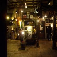 2009-1-11-神戸16