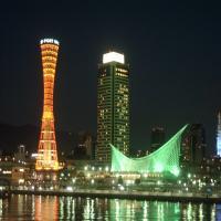 2009-1-11-神戸17
