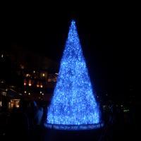 2009-1-11-神戸18