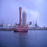 2009-1-11-神戸3
