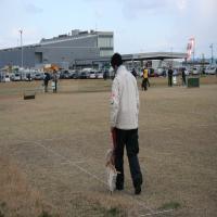 2009-1-11-競技会2