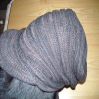 2009-1-7-モモ2