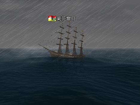嵐の微妙な写真w