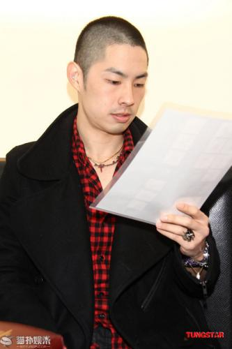 20102212.jpg