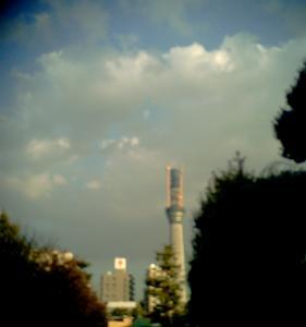 ぶらり浅草 023