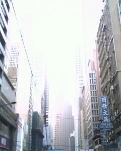 香港旅 037