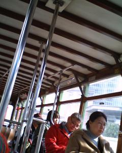 香港旅 041