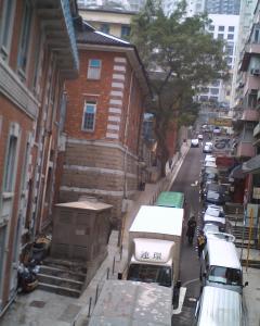 香港旅 030