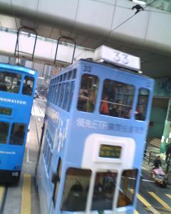 香港旅 036