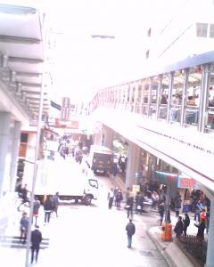 香港旅 029