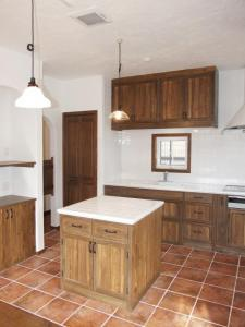 2Kitchen+(5)_convert_20110203214921.jpg