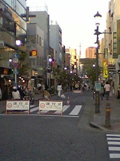 きむきむのぷーある日記_広尾湯5