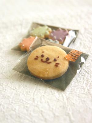 しろたんクッキーa