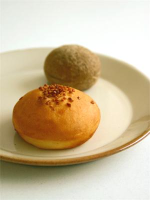 パンとエスプレッソと_b