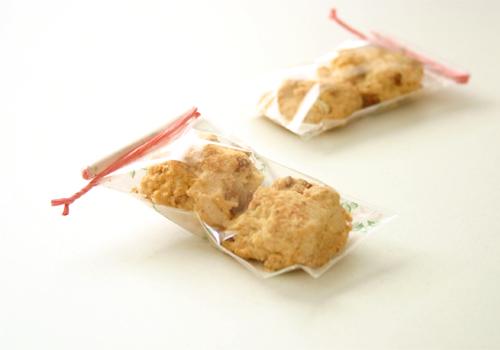 マンゴーココクッキー