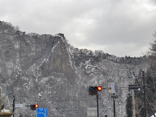 オガミ岩2