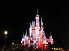 Disney2_4