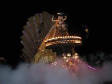 Disney2_5