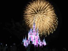 Disney2_7