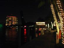 Lauderdale_7