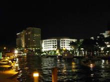 Lauderdale_6