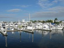 ft_Lauderdale_3