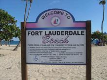 Lauderdale_1