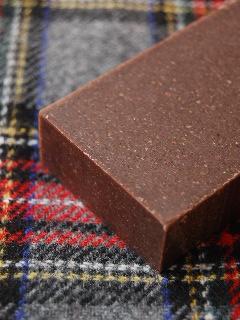 chocolato.jpg