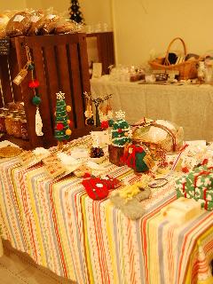 christmas_20091208212211.jpg