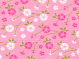f_sakura_okamisan