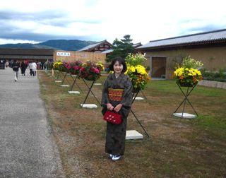 IMG_6183 Miwako